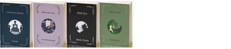 short-books4